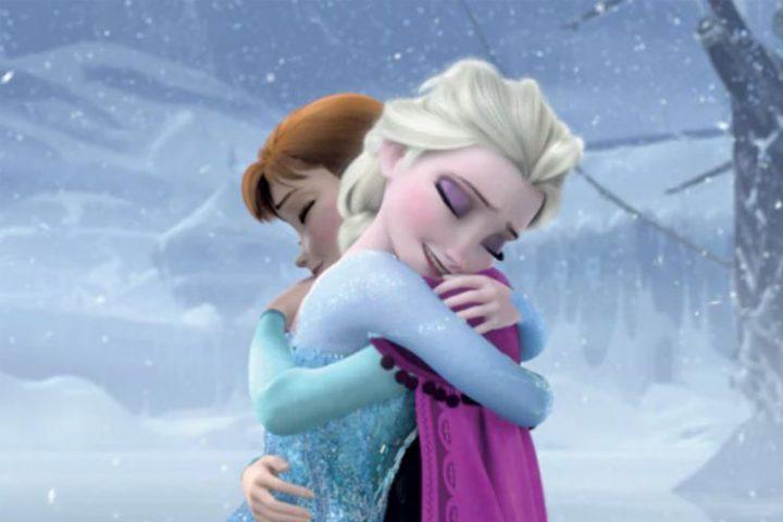 Disney ταινίες μελωδίες αγαπημένες