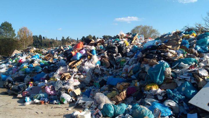 Σκουπίδια